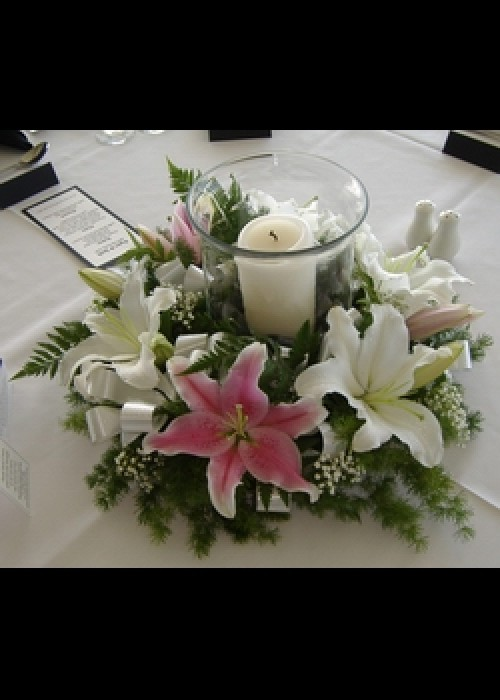 Table Centre 03